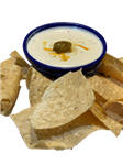 KID QUESO
